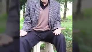 Garip Ömer (kısa kısa Garip haller)