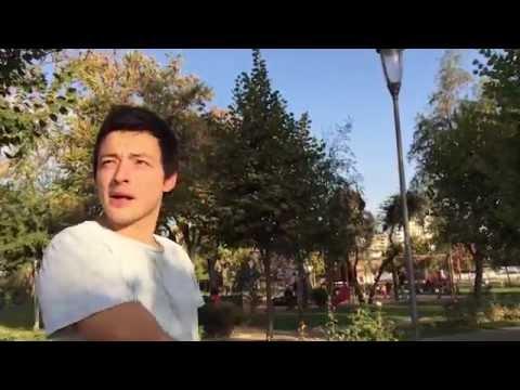 Cuando Crees que tu Día Seguirá Siendo Perfecto   Videos Pollo Castillo