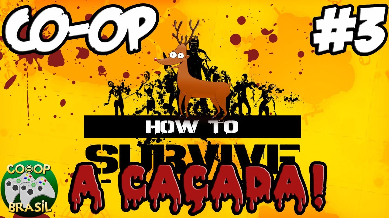 how to survive 2 download pc