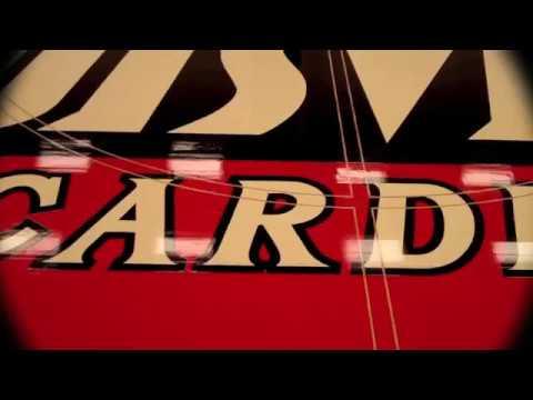Louisville Cardinals Basketball (2010-11)