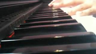 Скачать Scene D Amour Sarah Brightman Solo Piano