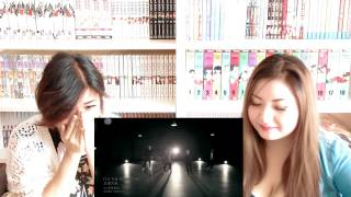 Daichi Miura-It's the right time | theswitchgirls Jpop Reaction #81