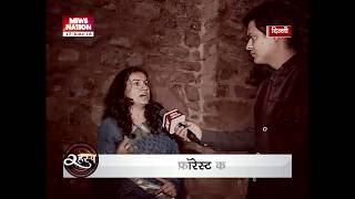Rahasya: Haunted stories behind Agrasen ki Baoli that will give you goosebumps!