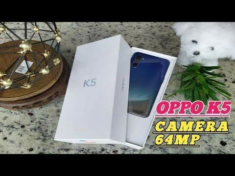 RESMI!!! OPPO K7 5G Meluncur | Harga dan Spesifikasi Indonesia.