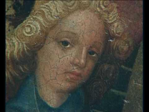 ADOREMUS Ludovico da Viadana - Exsultate justi