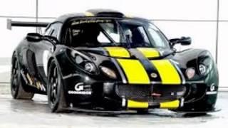 sport-car-wallpapers