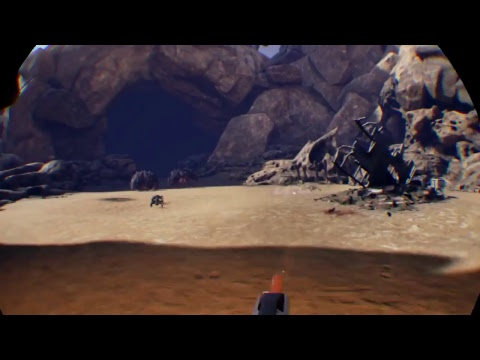 FARPOINT PlayStation vr + aim + pspro POR BOCADILLODATUN (2)