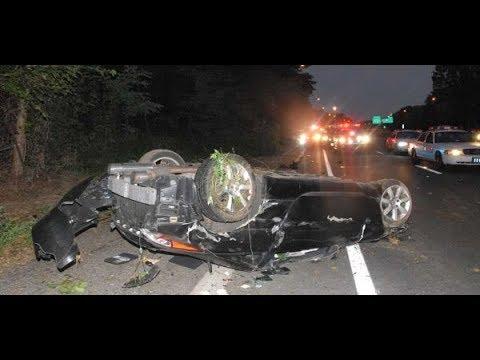 DRUNK Drivers Car Crash Compilation HD  YouTube
