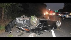 DRUNK Drivers Car Crash Compilation HD  YouTube