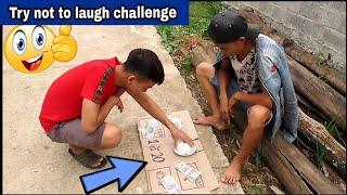 Coi Cấm Cười Phiên Bản Việt Nam | TRY NOT TO LAUGH CHALLENGE 😂 Comedy Videos 2019 | Hải Tv - Part47