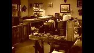 Retrolectro Swingtoon IIIa (Wyatt Earp Club Mix with Jojo-Effect