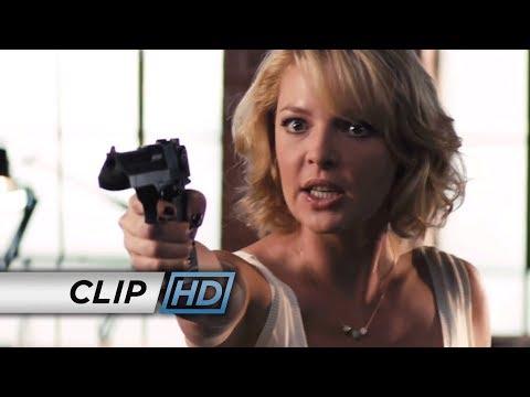Killers (2010) - 'Chandelier'