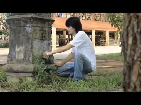 หนังไทยตลก   ผู้บ่าวไทบ้าน อีสานอินดี้ มาสเตอร์ เต็มเรื่อง