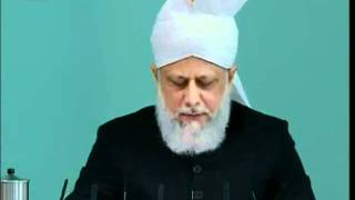 GREAT-Companions of the Promised Messiah (on whom be peace)_clip3.flv