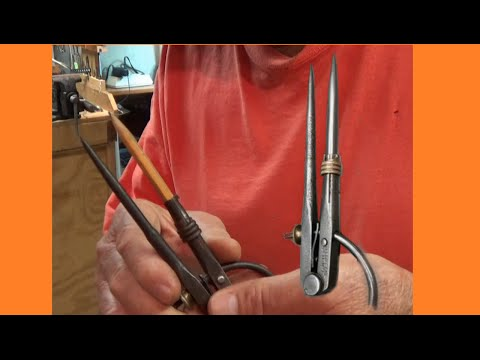 Antique Circle Compass & Divider Part Three Google Search Pwalpar VLOG 7 24 2016