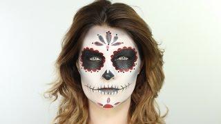 #ad | gewusst WIE: Erstellen eine Schnelle und Einfache Halloween-Look mit Pixiwoo!