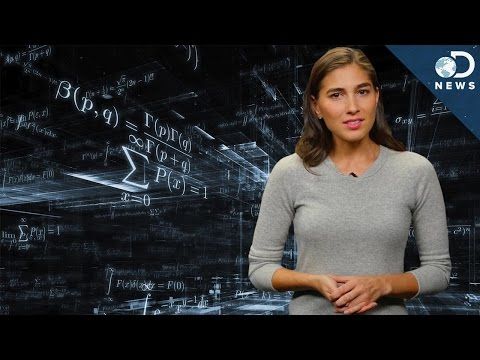How Quantum Computing Will Change The World!