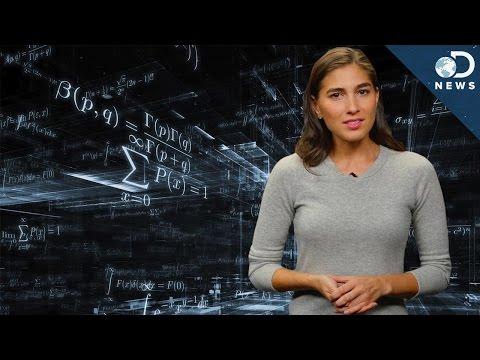How Quantum Computing Will Change The World!