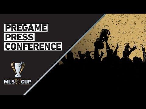mls-cup-2016-pregame-press-conference
