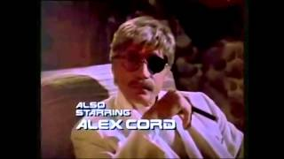 Airwolf Intro [1984][HQ+]