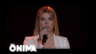 Download Arilena Ara - Zemër (Live në Xing me Ermalin) Mp3 and Videos