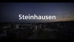 Gemeindefilm Steinhausen ZG