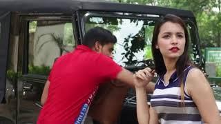 Bewafa Girlfriend  Amit Bhadana Latest Funny Video