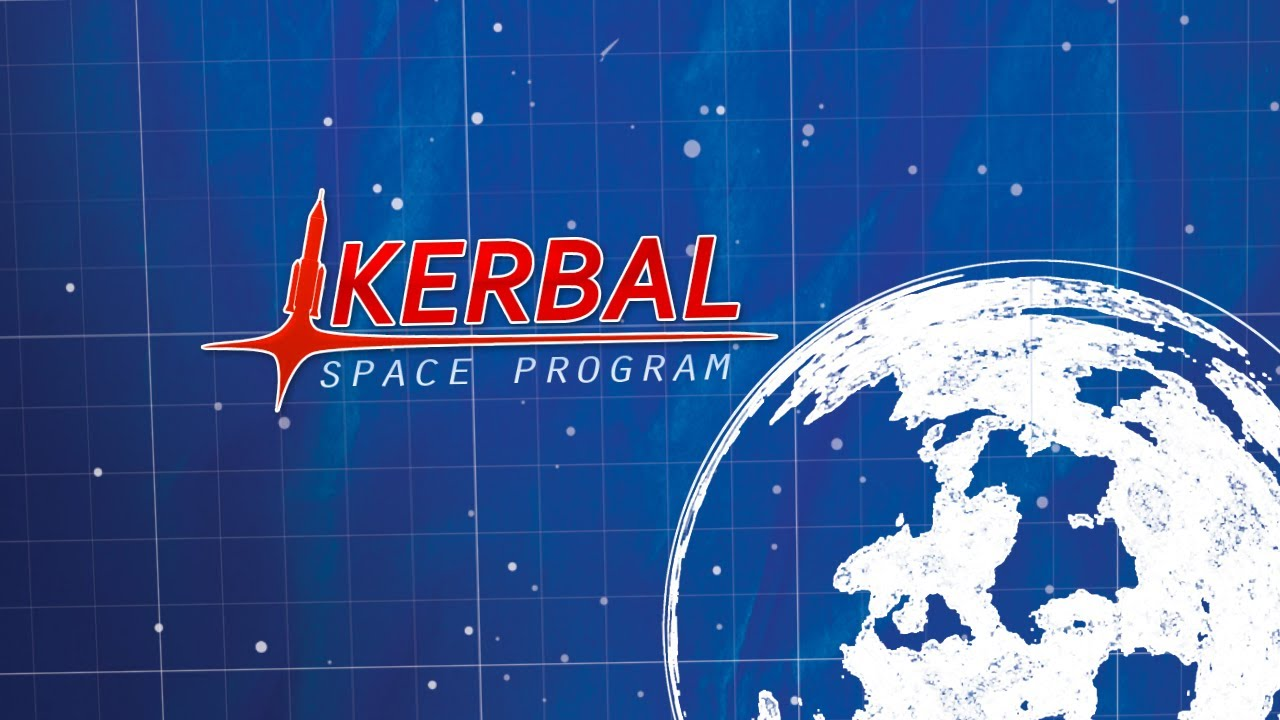 Kerbal Space Program Blueprints - Pics about space