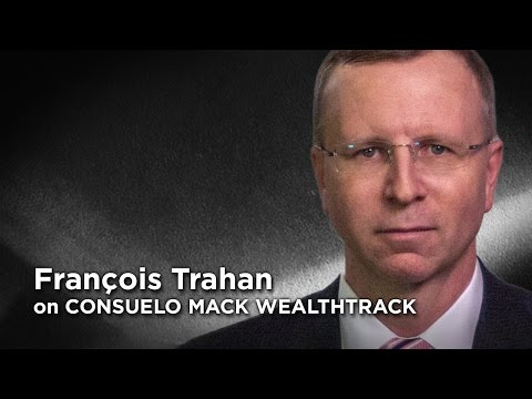 Stunning Bearish Call: Francois Trahan Defends The Case  for Turning Bearish in a Bull Market