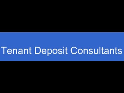Tenant Deposit Consultants | Tenants Wanting To Get Their Deposit Back | Manchester