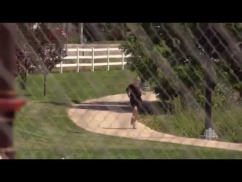 Fracking: Shattered Ground