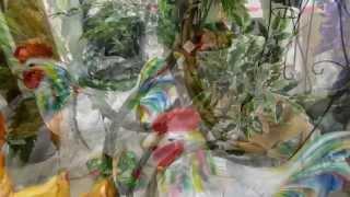 Искусственные деревья недорого Декоративные купить для интерьера квартиры ландшафта сада дачи дома