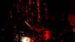 EL*KE - Elke sein (live)