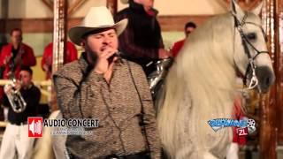 El Fantasma Ft. Banda Los Populares Del Llano - La Vida De Rancho (En Vivo 2016)