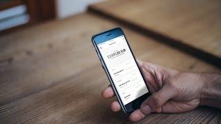 HVB Mobile Banking App: So funktioniert Mobile B@nking per appTAN