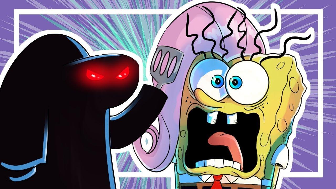 its-3am-at-the-krusty-krab-leedeleedeleee
