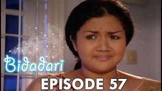 Bidadari Episode 57 Part 1
