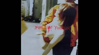 Spiral Life - STEP TO FAR