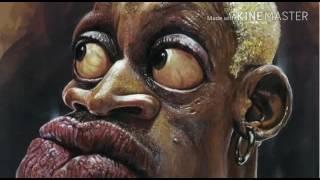 Mr Yerick - Apaga La Luz  (Prod By Mp) Audio Official