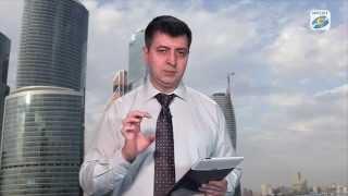 Бухгалтерский вестник ИРСОТ. Выпуск 60. НДС по коммунальным платежам при аренде: снижаем риски