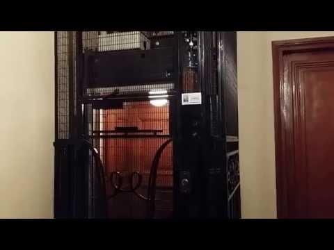 Lift In Huis : Huislift prijs voor kopen van een lift in huis en 5 tips
