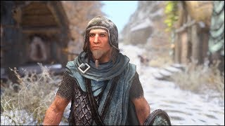 How to make Skyrim Look Even More Next-Gen -  Updated TES 5: Top Graphics/Visual Mods (2017)