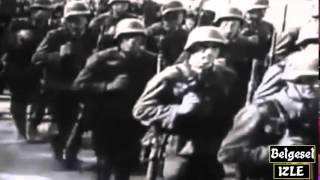 Belgesel İzle - Adolf Hitler Asrın Dev Lideri