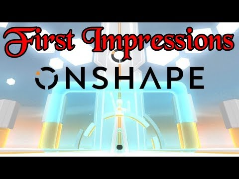ohshape:-hole-in-the-wall-in-vr!?-(giveaway)---resoula's-first-impressions