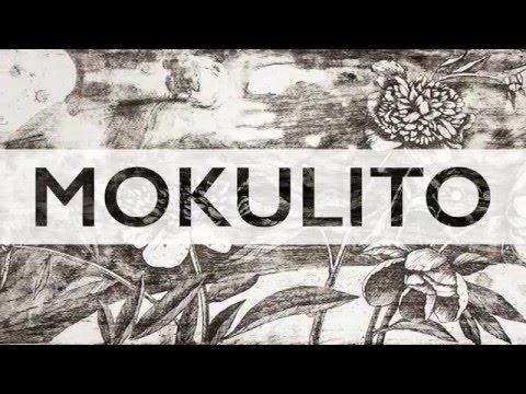 Graphic Technique: Mokulito (Eng/Rus subs) Мокуліто. Техніка плоского друку