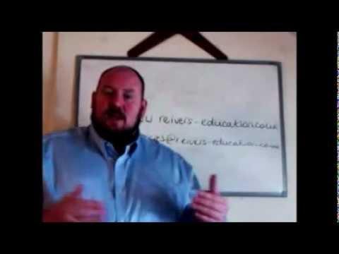 Upper Intermediate Lesson 1
