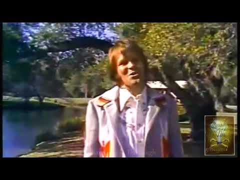 Glen Campbell ~