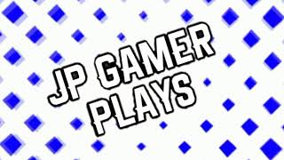 Intro para JP gamer plays by:eu
