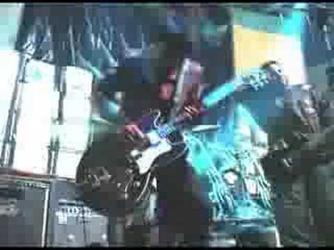 Koil Live - Aku Lupa Aku Luka Ver 1.0