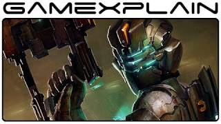 Dead Space 2 Video Review (Video Game Video Review)